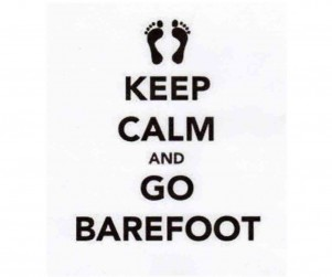 barefoot-design-keep-calm