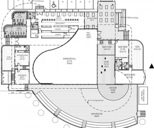 rob-acton-community-hall-floor-plan-eight