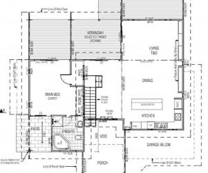 rob-acton-floor-plan-six