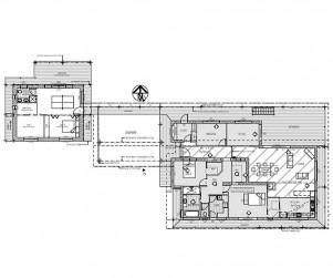 rob-acton-stokers-floor-plan-5