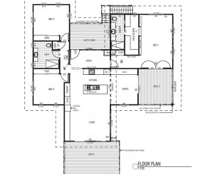 rob-acton_floor-plan_four